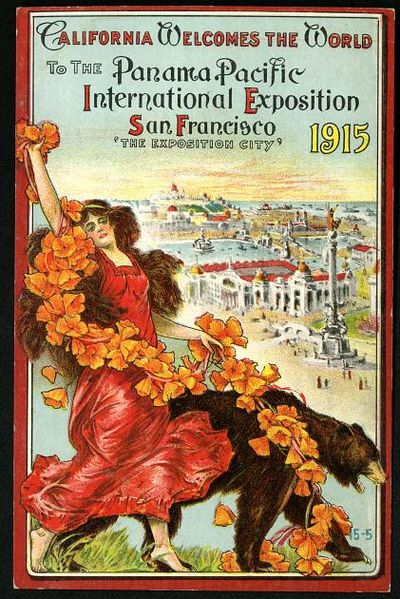400px-Postcard_from_the_Panama-Pacific_Exposition
